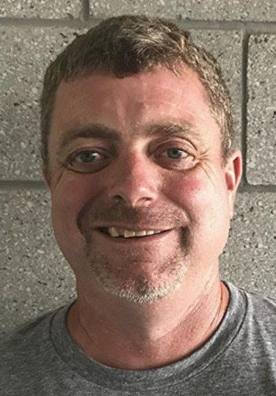 Mohawk athletic director resigns after 15 years