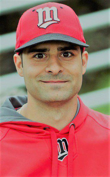 Maiorano named Mohawk High baseball coach
