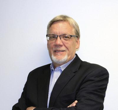 Tommelleo & Associates joins SAN Group Inc.