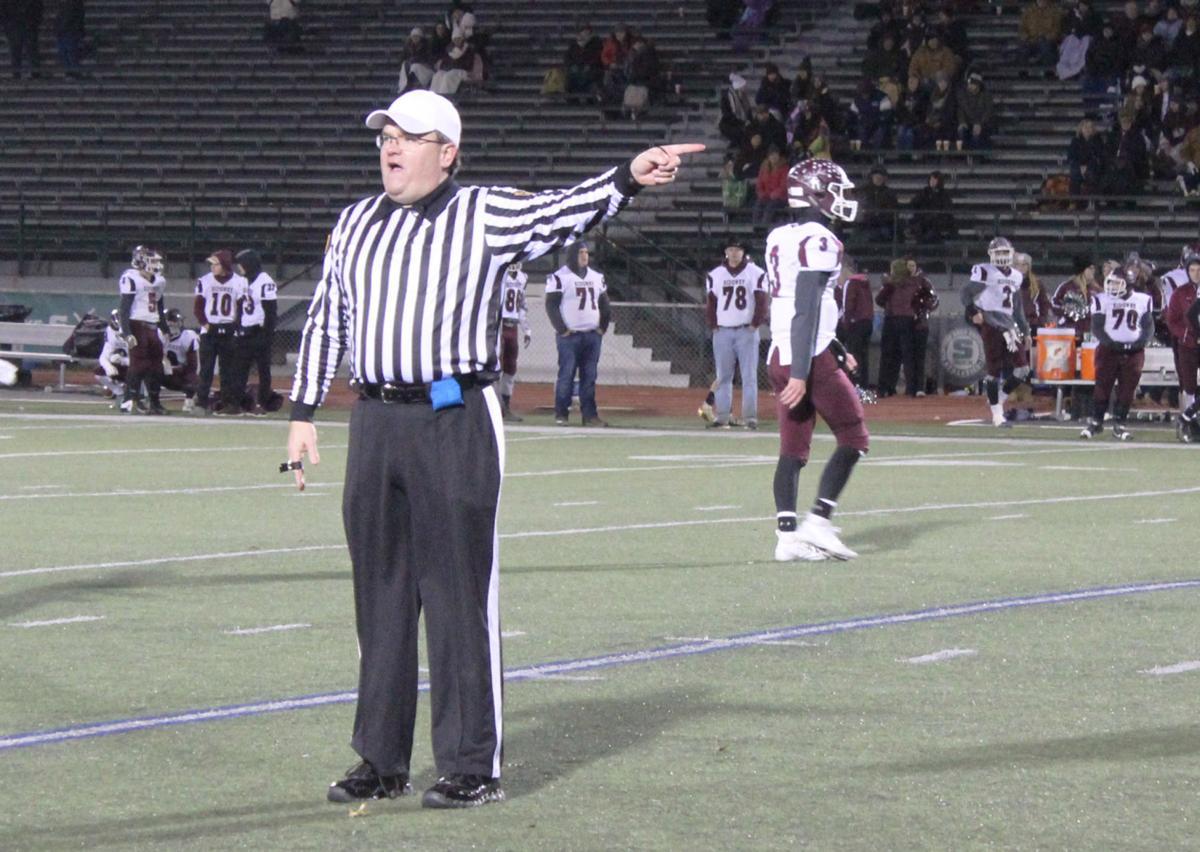 Referee 4