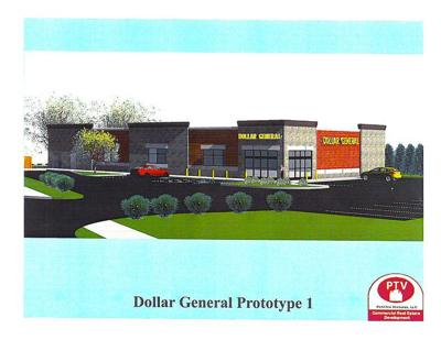 Dollar General may be coming to Highland Avenue