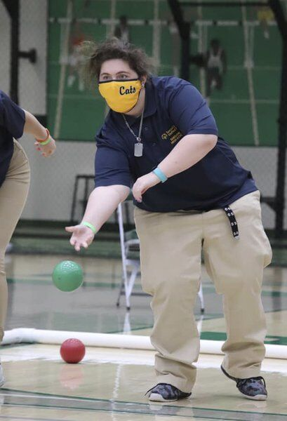 Shenango bocce wins hearts as well as a title