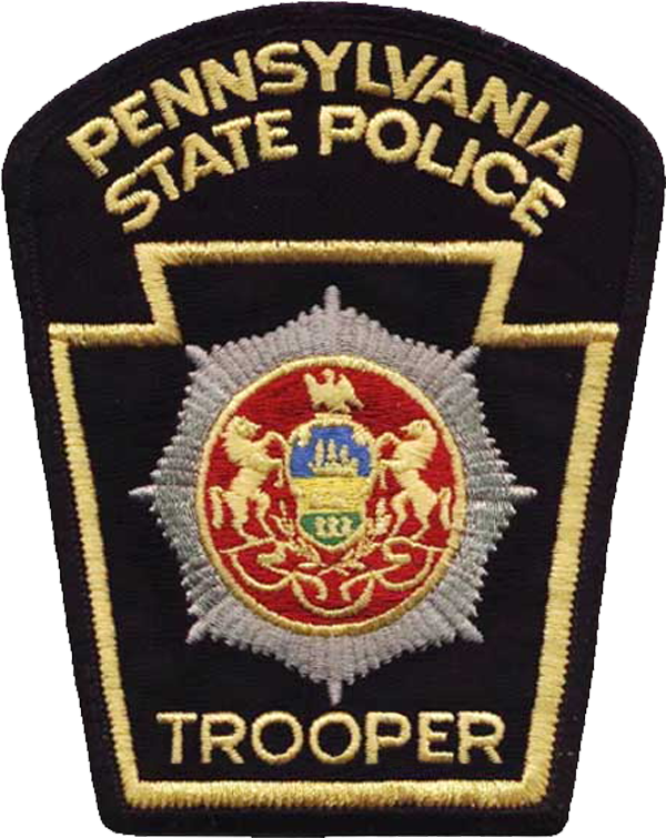 State Police Give Recruits More Time To Meet Ed Standards News