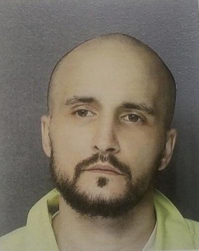 Perretti's charges held for court in homicide, CVS robbery