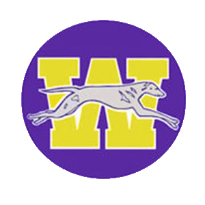 Wilmington Greyhounds logo