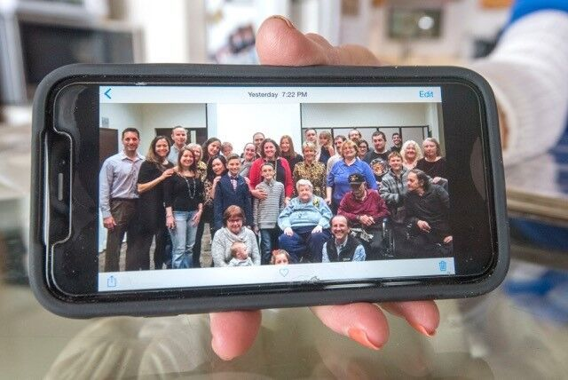 Castillo and family 3.jpg
