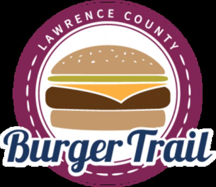 Visit Lawrence County announces burger trail