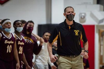 Kennedy hoop coach resigns after tax evasion charges