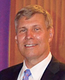 David Barensfeld