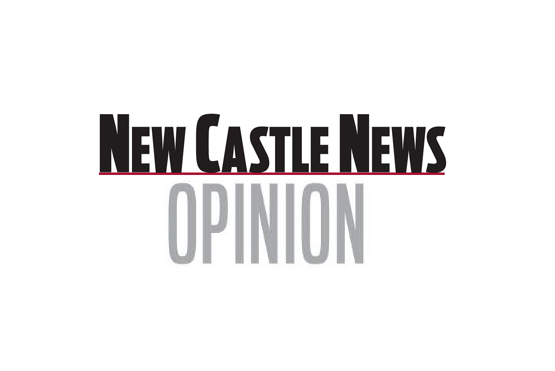 New Castle News Opinion