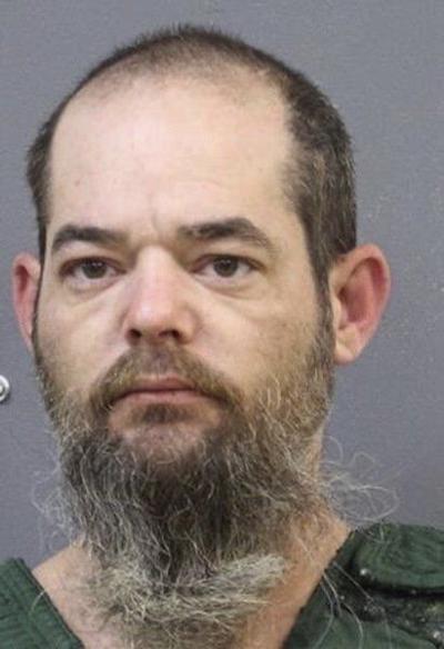 Man charged in school van shooting sentenced to prison
