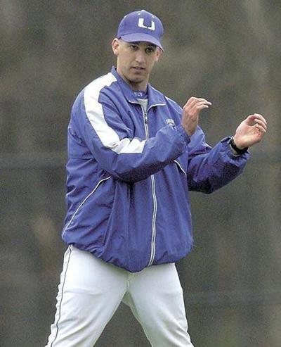 Laurel hiring marks return to baseball for DiGennaro