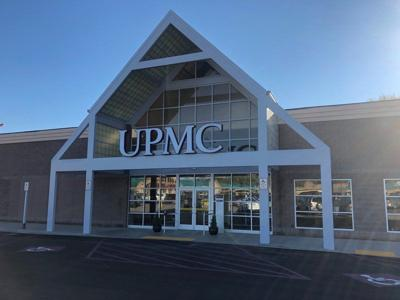 UPMC sets Westgate facility open house | Local News