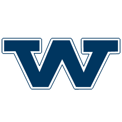Westminster College Titans