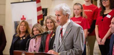 State legislators set priorities for 2020