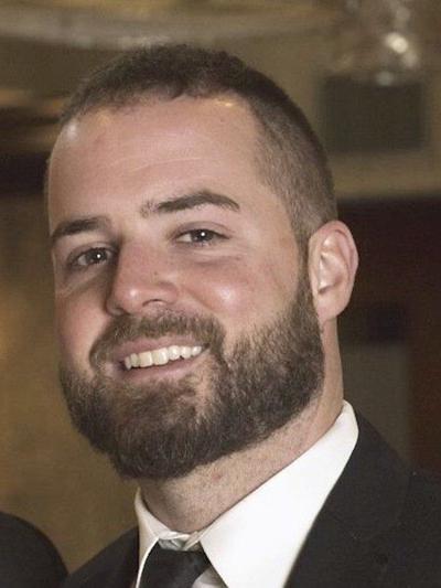 Foundation memorializes late local attorney