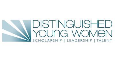 Meet the finalists: 24 high school juniors pursue ...