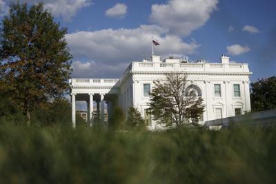 Trump budget set to face skepticism