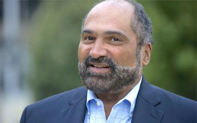 Franco Harris to speak at PSU dinner