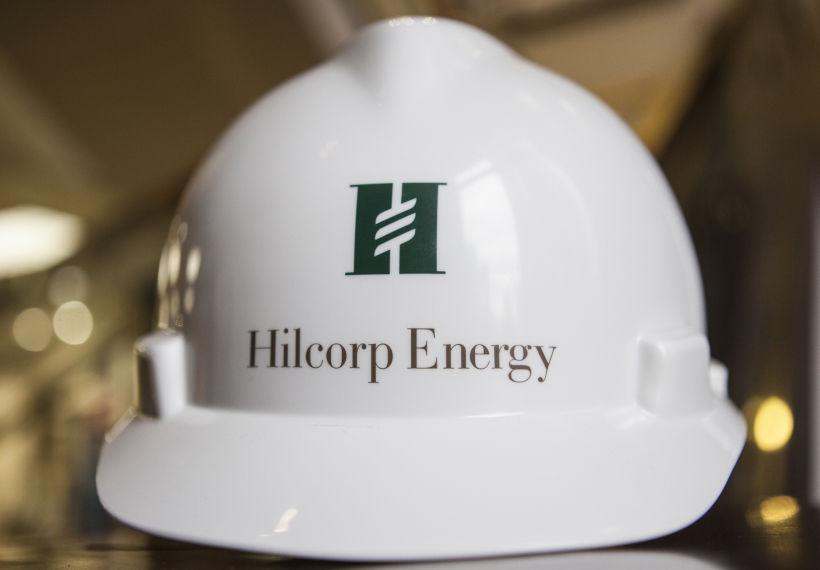 DEP: Correlation exists between Hilcorp fracking and April 2016 ...