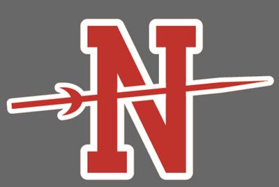 Neshannock hockey