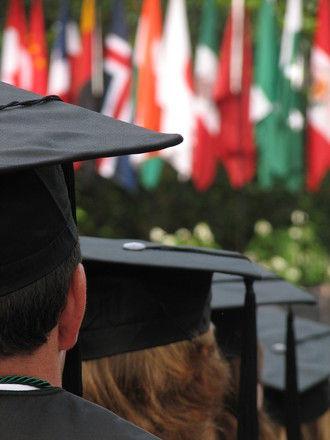 House passes scholarship program bill