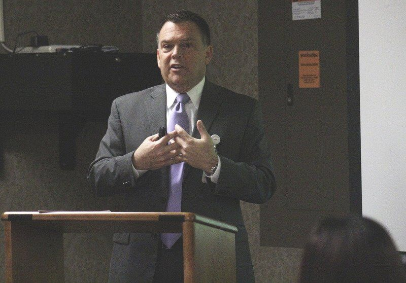 UPMC addresses pandemic on many fronts