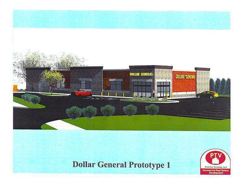 Commission critiques Dollar General plans