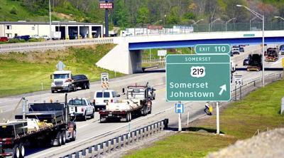 Pennsylvania Turnpike tolls go up on Sunday | Local News
