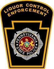 Liquor Control Enforcement