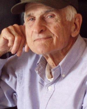 William C Willie Hvizdak Obituaries New Castle News