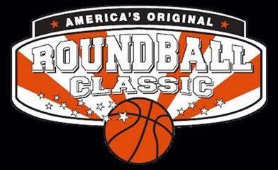 Roundball Classic