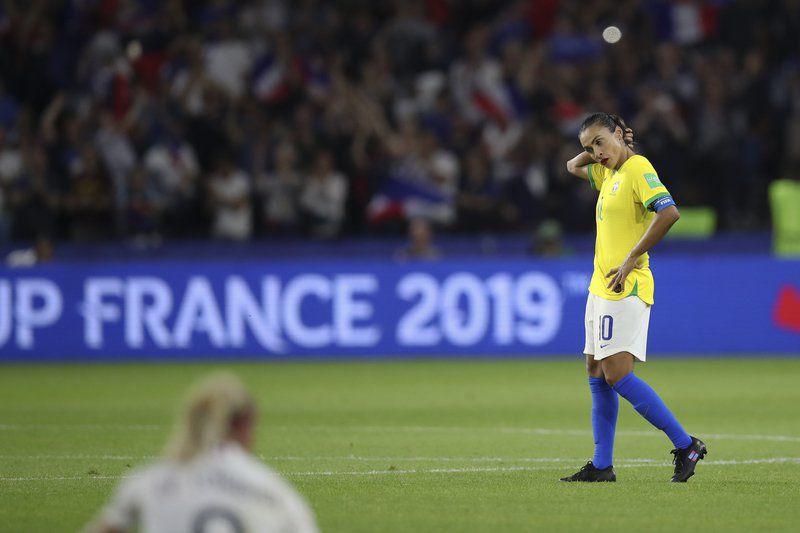 france vs brazil - photo #22