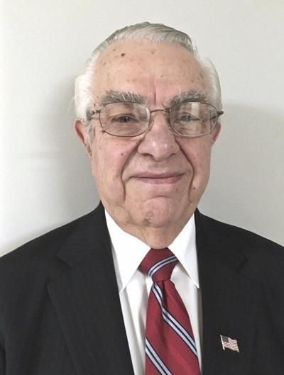 Biasucci remembered as committed volunteer