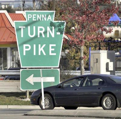 Lawmakers urged to fix turnpike's fiscal plight