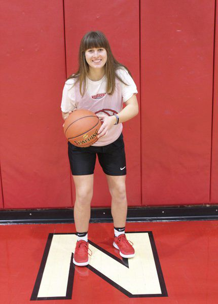 Neshannock hopes Dean's big night leads to more consistent 2019