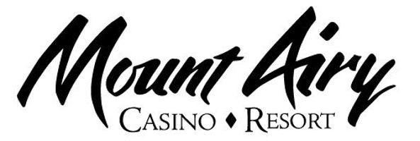 From Casino To Cinema: Gambling-Inspired Movies Of Recent Years