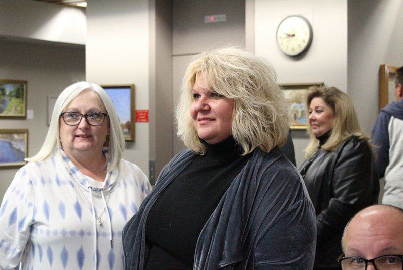 County not issuing marriage licenses until June 1