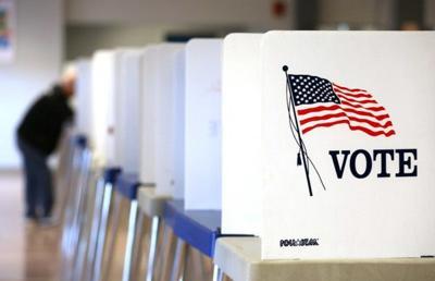 Votes!