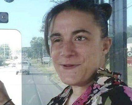Family, police, others seek missing woman