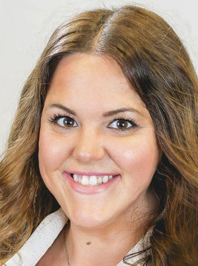 City native hired by presidential hopeful