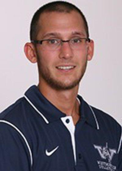 Wilmington High hires Rhoades to coach cross country team