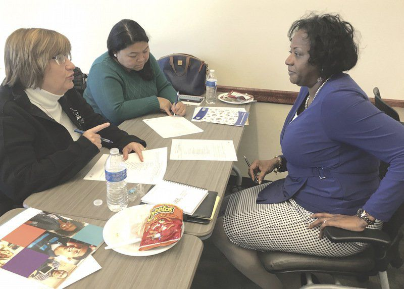 Participation important in Census 2020