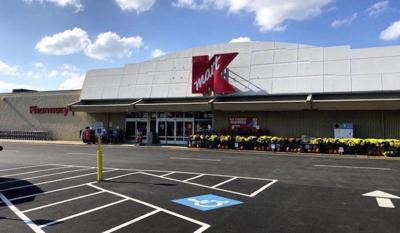 Is Kmart Open On Christmas Day.Local Kmart Will Be Closed News Ncnewsonline Com