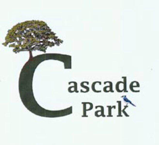 New Castle parks well-used by resident through the county