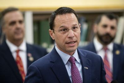 AG Shapiro tells courts PIAA is subject to Right to Know Law