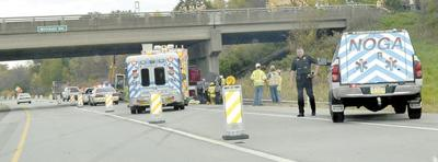 376 accident