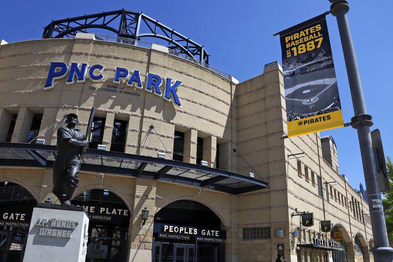 Pirates, Cubs announce cuts, furloughs