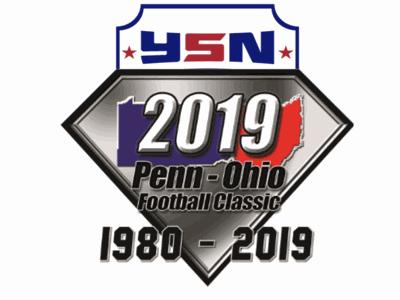 Penn-Ohio All-Star Football Classic