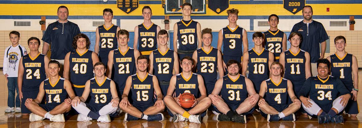 WILMINGTON BOYS team.jpg